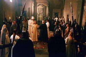 Tristan und Isolde - Eine Liebe für die Ewigkeit