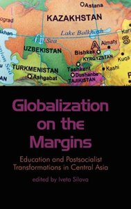 Globalization on the Margins