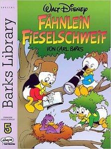 Fähnlein Fieselschweif 05
