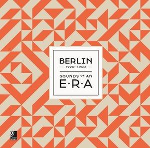 Berlin-Sounds Of An Era