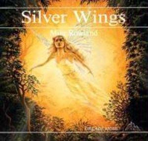 Silver Wings