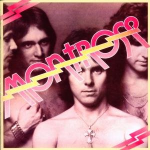 Montrose (Special Edition)