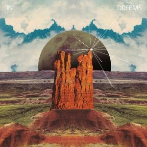 In Dreems (2LP+MP3/180g/Ltd.)