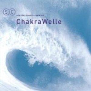 Chakrawelle