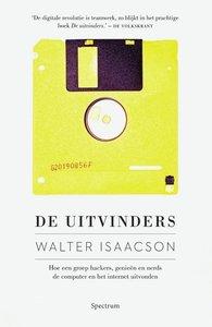 De uitvinders / druk 3