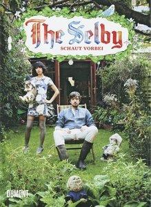 The Selby schaut vorbei