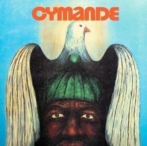 Cymande (Expanded Edition)