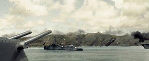 Codename: Fox - Die letzte Schlacht im Pazifik
