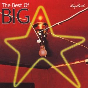 Best Of Big Star