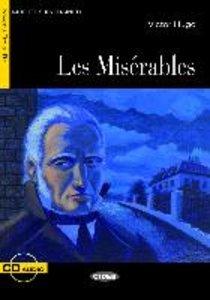 Lire et s'Entraîner: Les Misérables