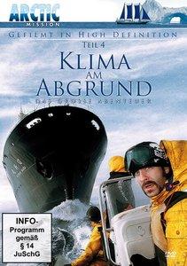 Klima am Abgrund - Das grosse Abenteuer