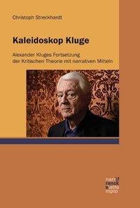 Kaleidoskop Kluge
