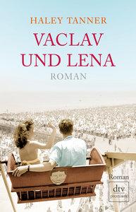 Vaclav und Lena