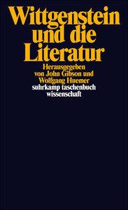 Wittgenstein und die Literatur