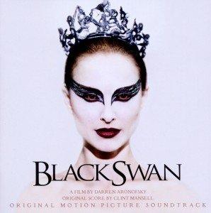 OST/Black Swan