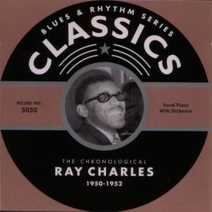 Classics 1950