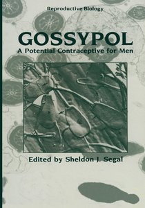 Gossypol
