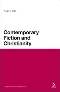 Contemporary Fiction and Christianity