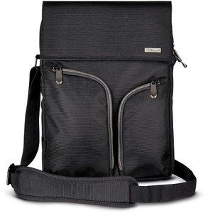 Speedlink SL-7242-BK CONVEY Vertical Tablet Tasche 11/27,9cm, sc