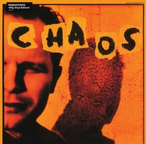 Chaos/Cosmic Chaos (180g/Remastered)