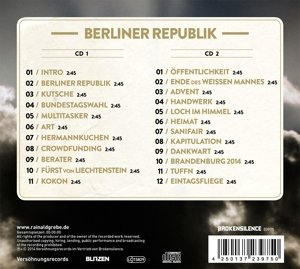 Berliner Republik