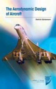 Aerodynamic Design of Aircraft