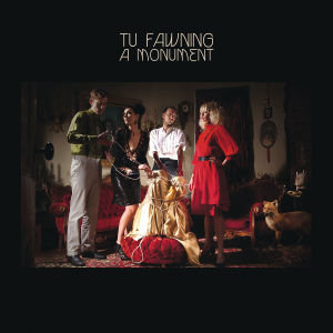 A Monument (Ltd.Edt.)
