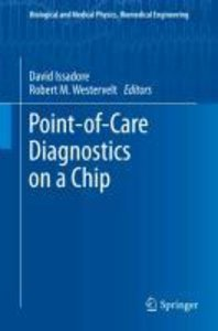 Point-of-Care Diagnostics on a Chip