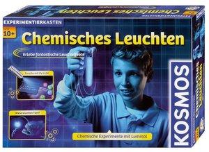 Chemisches Leuchten