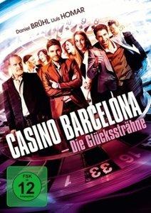 Casino Barcelona-Die Glückssträhne