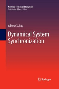 Dynamical System Synchronization