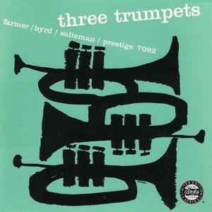 Three Trumpets (Back To Black Ltd.Ed.)