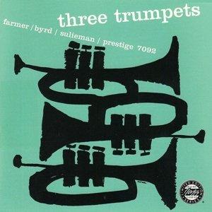 Three Trumpets (Back To Black Ltd.Ed.)