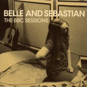 The BBC Sessions (& Bonus Live CD)