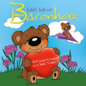 Mein Bärenherz (Kinderlieder)