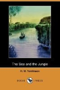 The Sea and the Jungle (Dodo Press)