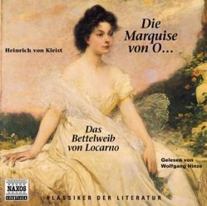Marquise V.O/Bettelweib V.Lo