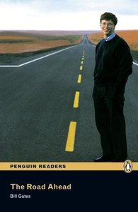 Penguin Readers Level 3 The Road Ahead