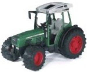 Bruder 2100 - Fendt: Farmer 209 S