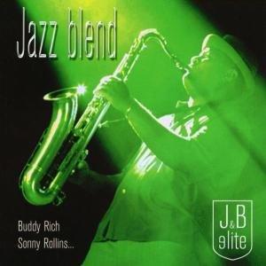 Jazz Blend