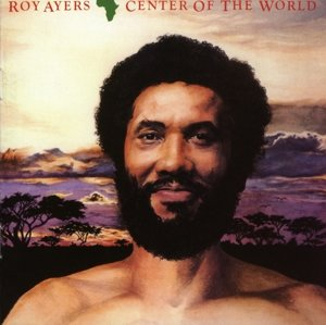 Africa,Center Of The World (Remastered)