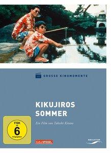 Gr.Kinomomente2-Kikujiros Sommer