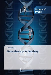 Gene therapy in dentistry