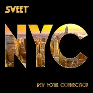Sweet: New York Connection