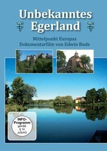 Unbekanntes Egerland