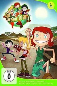 Das Green Team - DVD 06