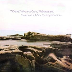 The Seventh Sojourn (Remastered)