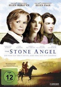 The Stone Angel