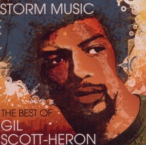 "Storm Music ""The Best Of"""