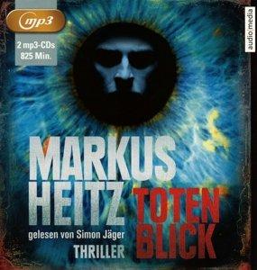 Totenblick (MP3)